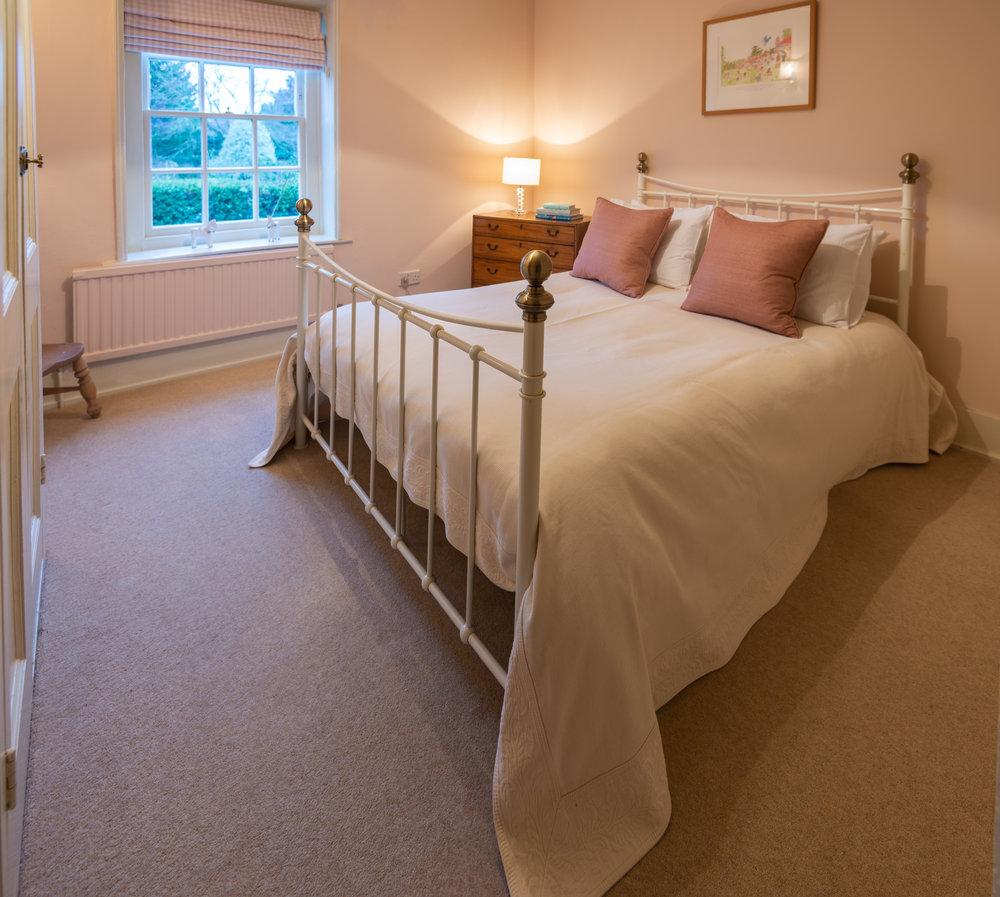 Pink  bed wide view.jpg