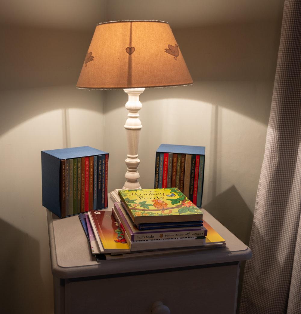 Single bed books.jpg