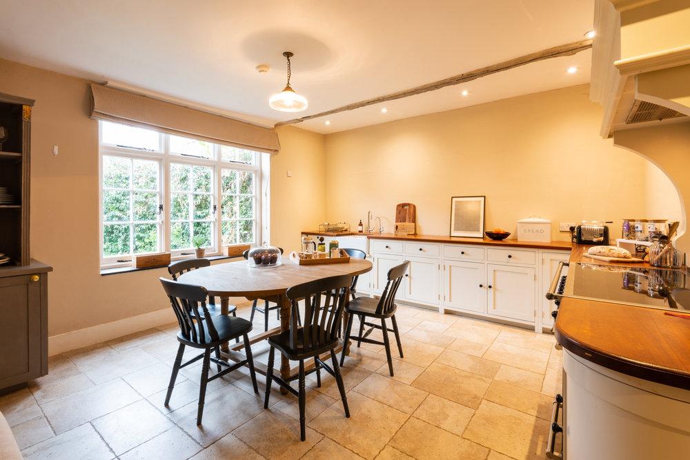 Wide view of kitchen.jpg