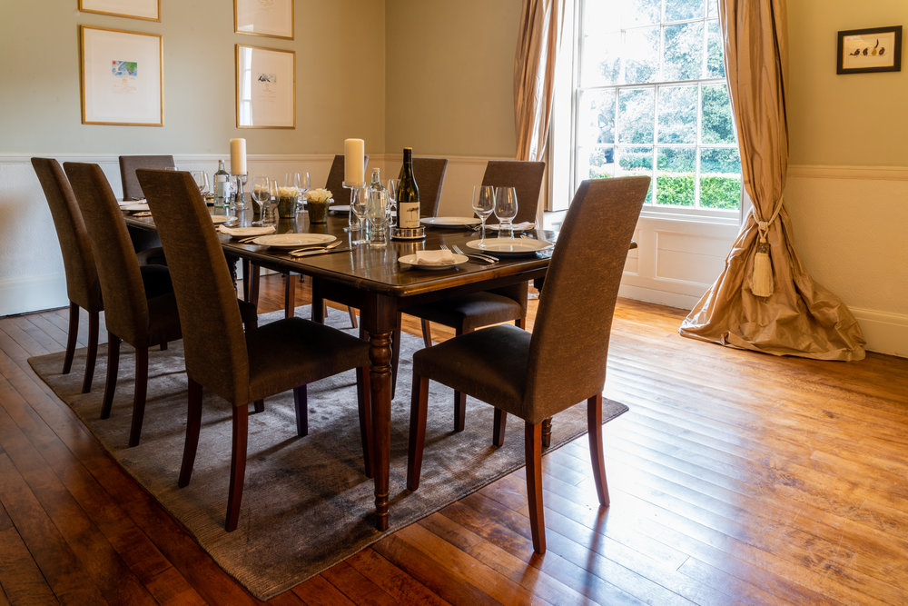 Dining and curtains.jpg