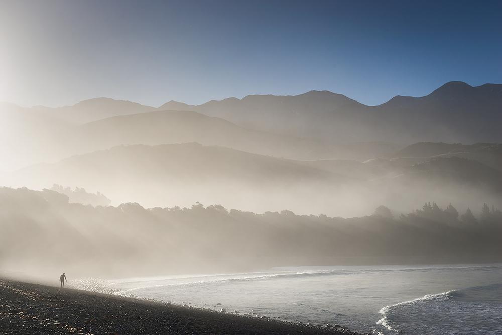 NZ-Kaikoura.jpg