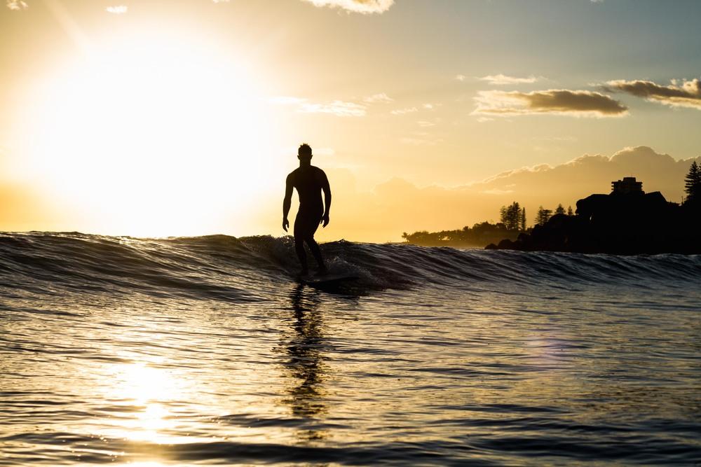 kirra morning surf photography-10.jpg