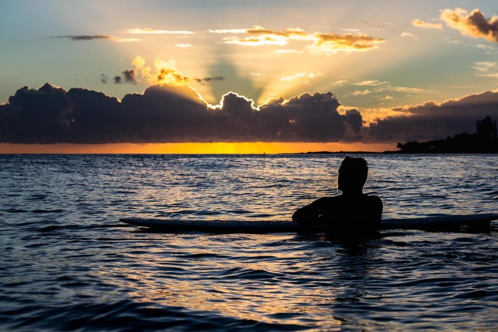 kirra morning surf photography-6.jpg