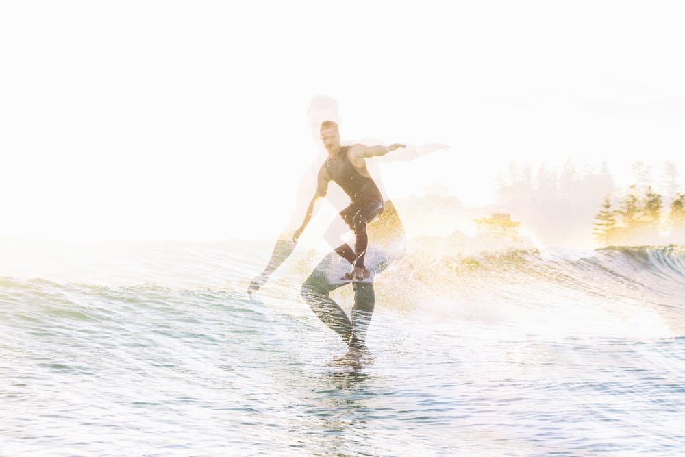 kirra morning surf photography-14.jpg