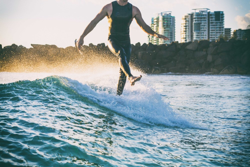 kirra morning surf photography-16.jpg