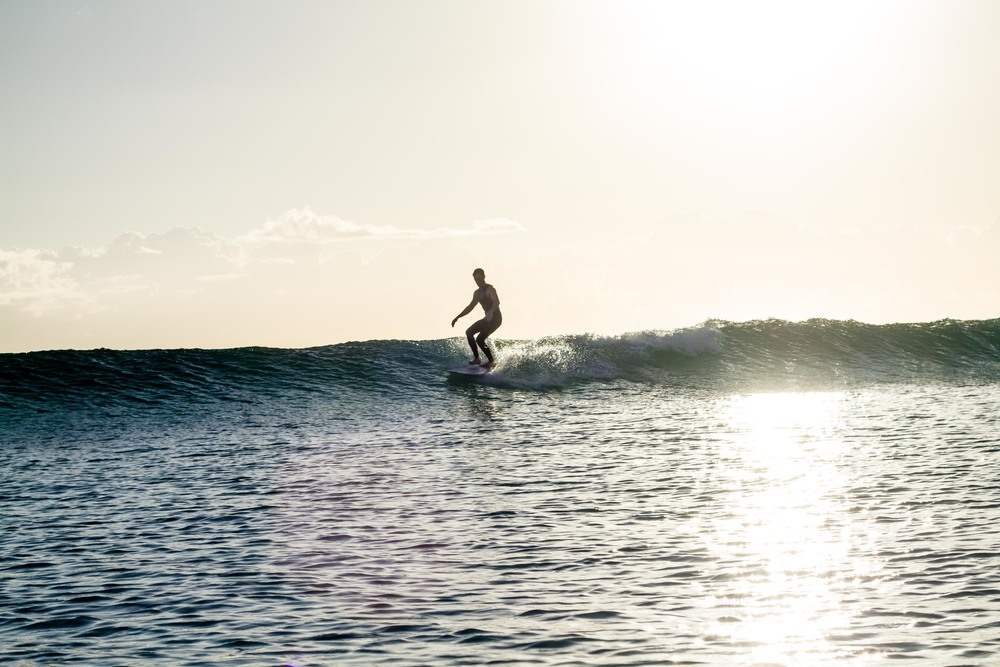 kirra morning surf photography-25.jpg