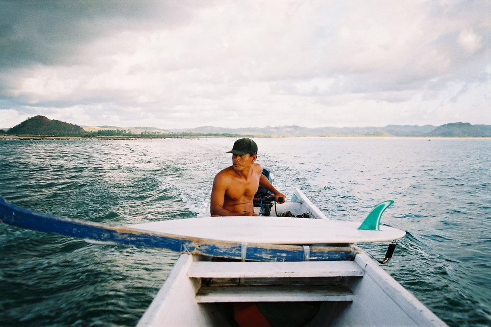 LOMBOK_Surf, babe & mie goreng_3.jpg