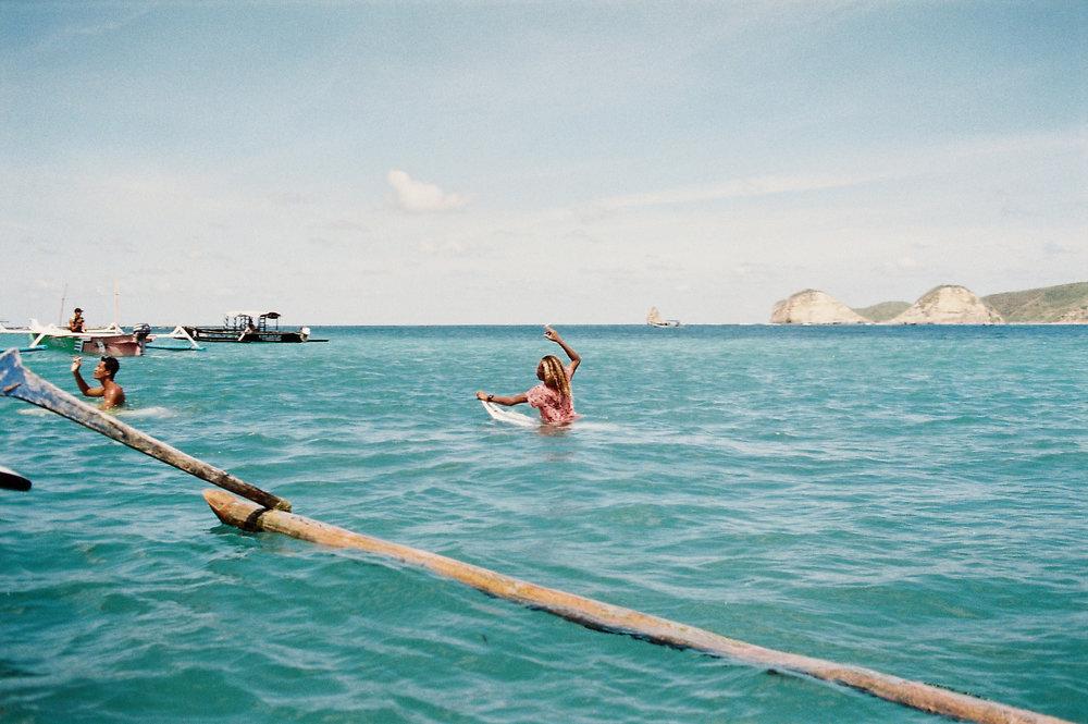 LOMBOK_Surf, babe & mie goreng_12.jpg