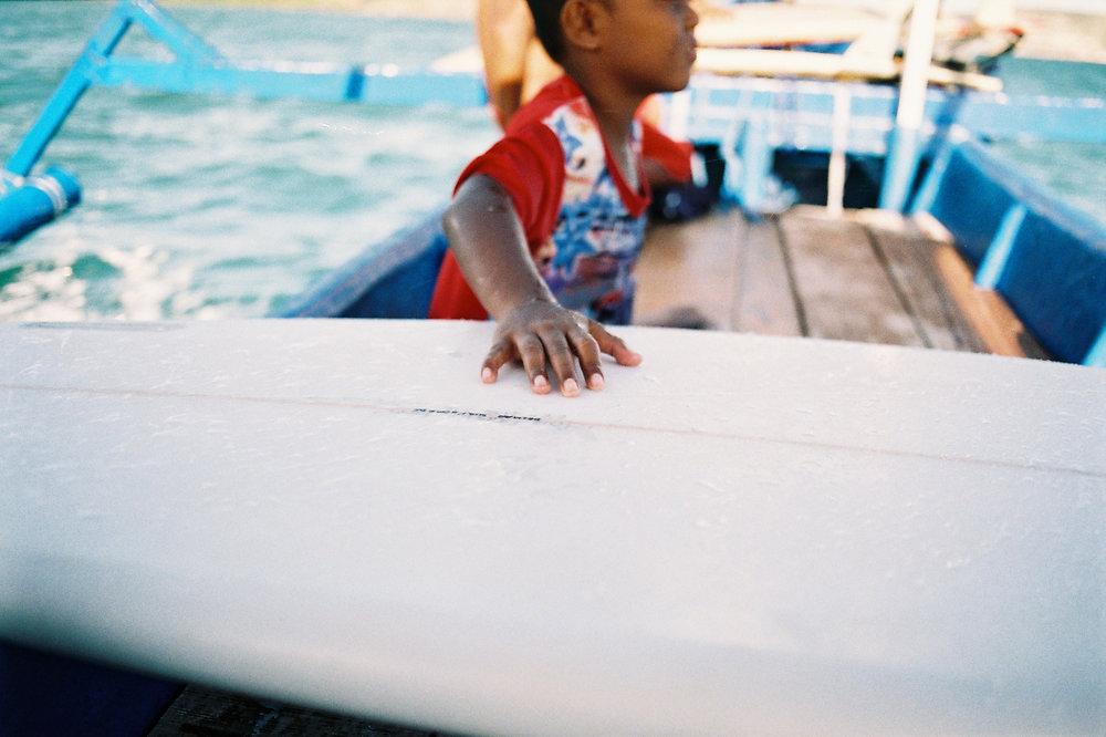 LOMBOK_Surf, babe & mie goreng_14.jpg
