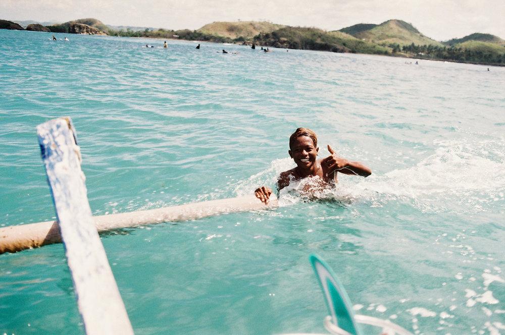 LOMBOK_Surf, babe & mie goreng_15.jpg