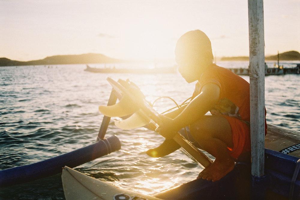 LOMBOK_Surf, babe & mie goreng_20.jpg