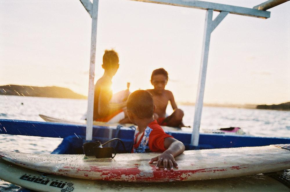 LOMBOK_Surf, babe & mie goreng_21.jpg