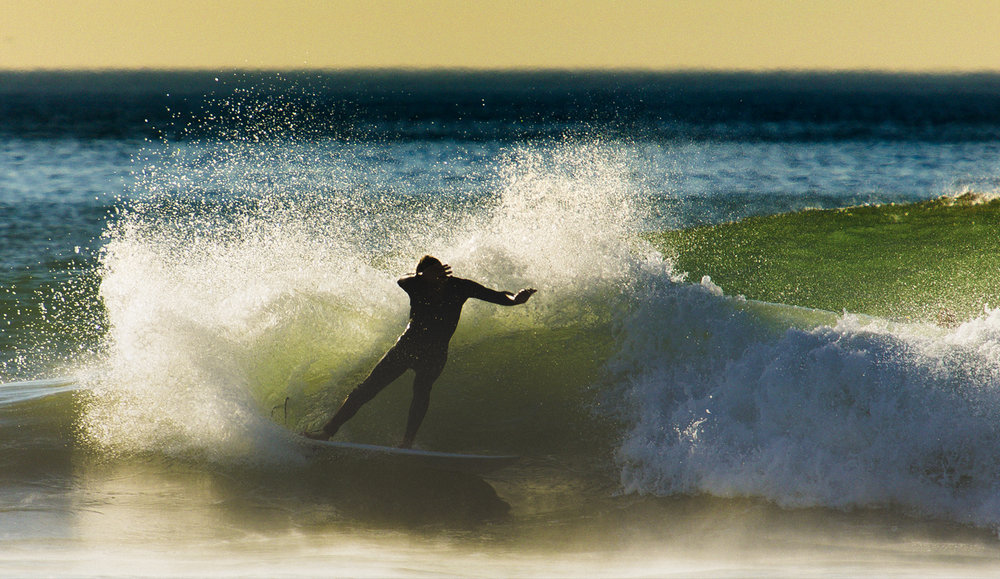 Salt Water x Damian Davila Morrocco 11