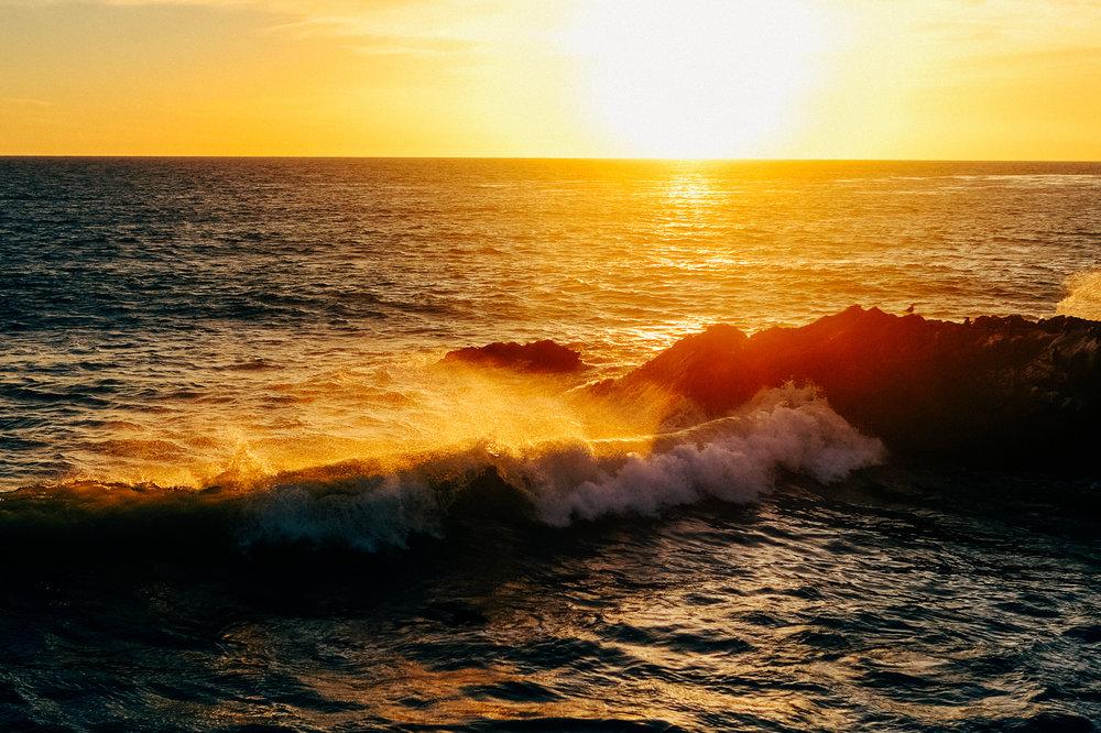 john-schell-LA-San-Diego-lifestyle-joshuatree-freepeople-DSCF0780.jpg