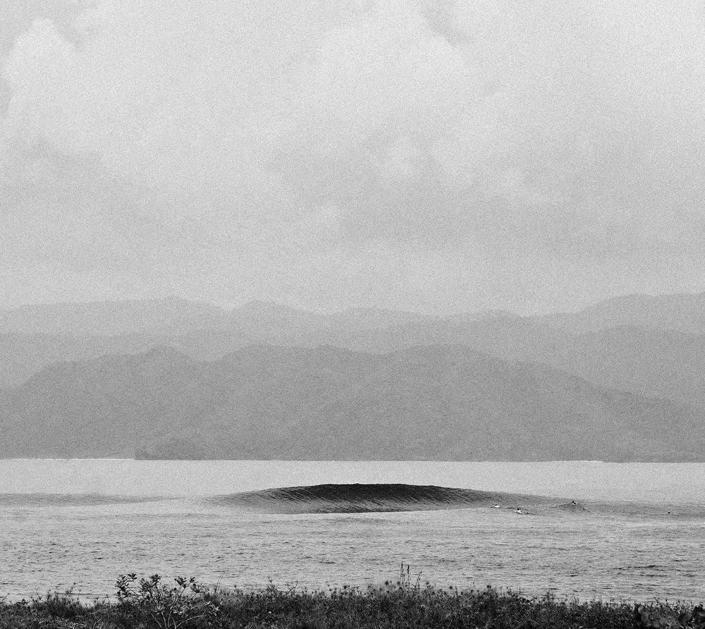 salt water indonesia 1