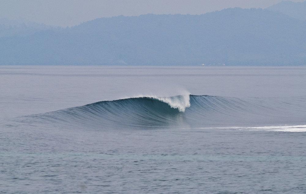 salt water indonesia 2