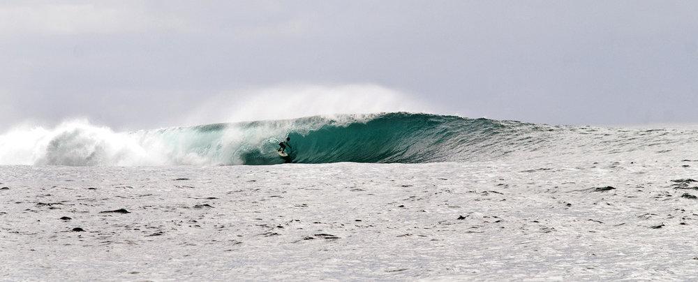 salt water indonesia 5