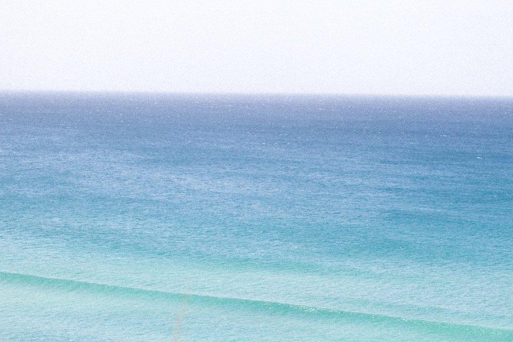 SALT WATER IZZY 7