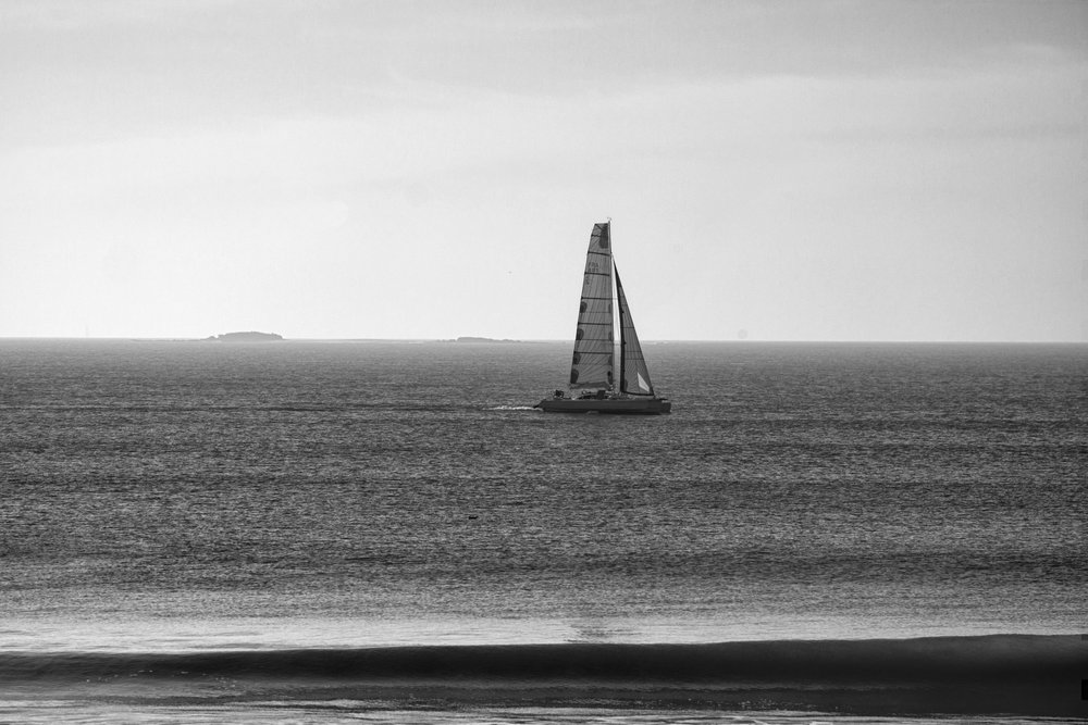 SailNB.jpg