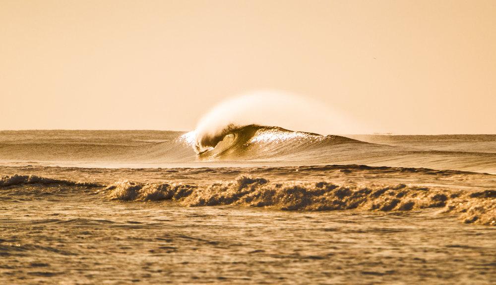 Salt Water Acapulco surf 1