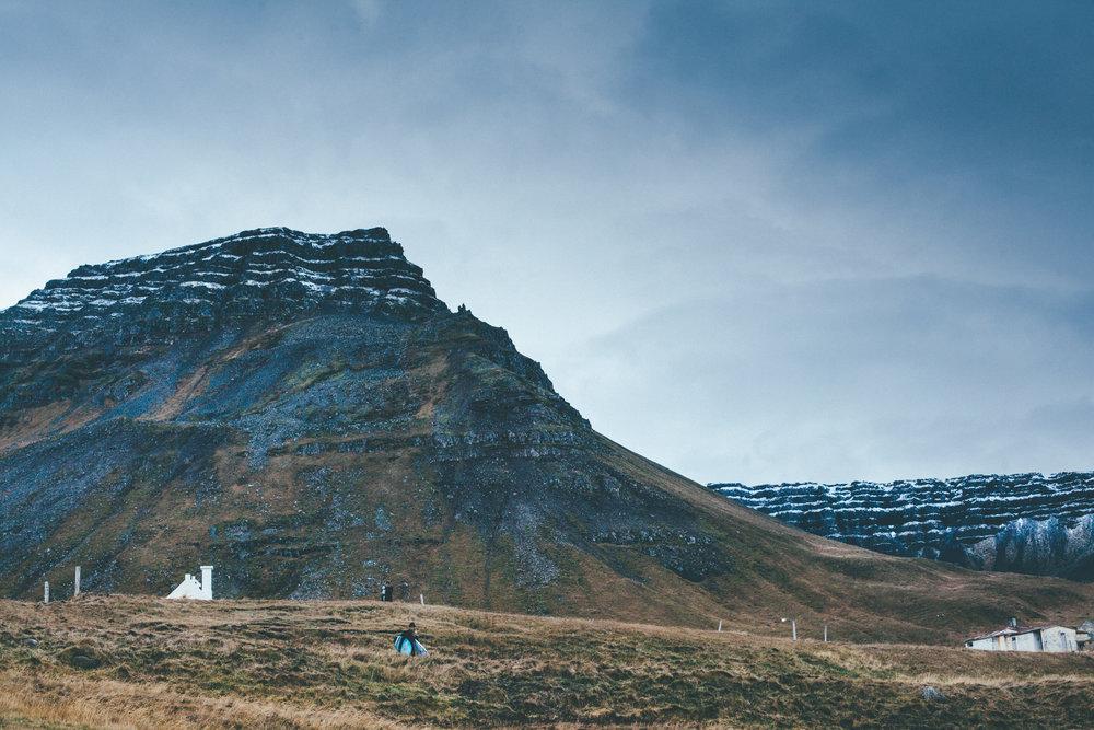 Iceland_ClaudiaLederer2.jpg