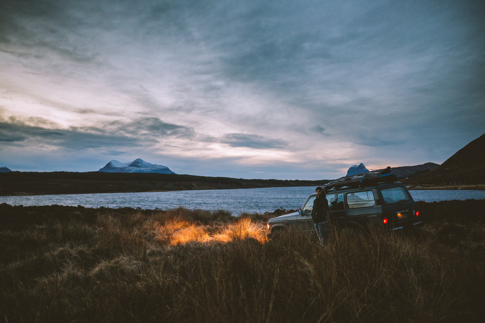 ©DanPetermann_Schottland-691.jpg
