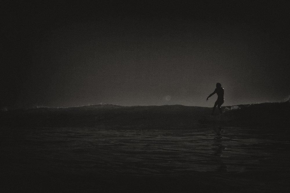 salt water surf 2 soleil noir