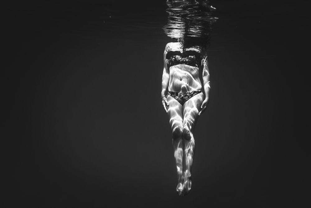 Water_08.jpg