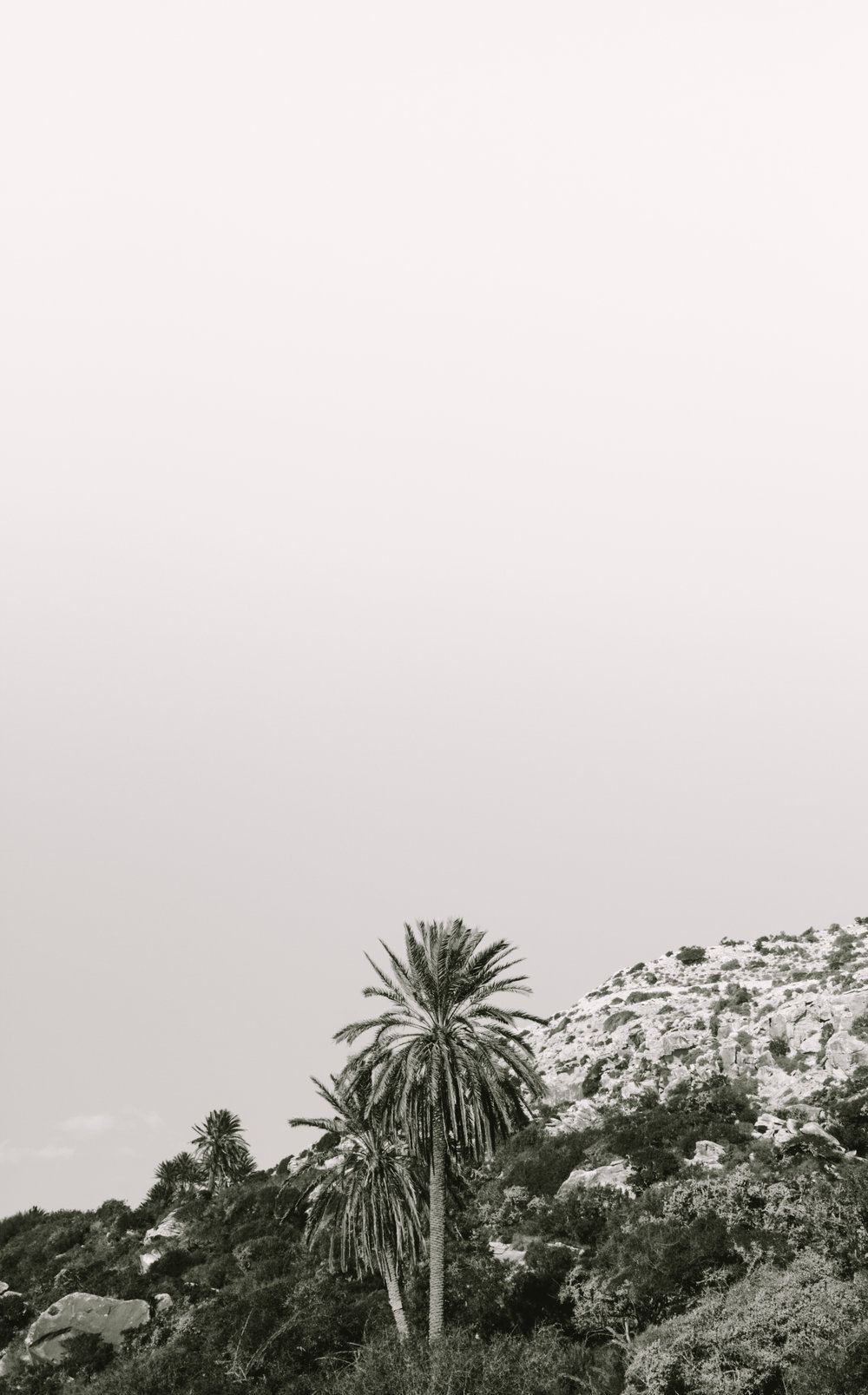 Maroc_2018-18.jpg