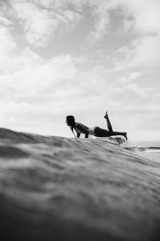 Fabien_Voileau_X_Laure_Myr_Surf_3.jpg