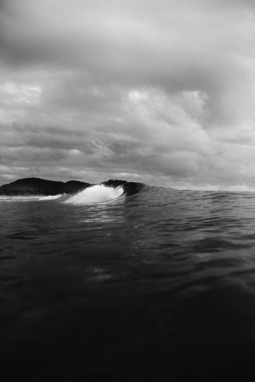 Fabien_Voileau_X_Laure_Myr_Surf_5.jpg