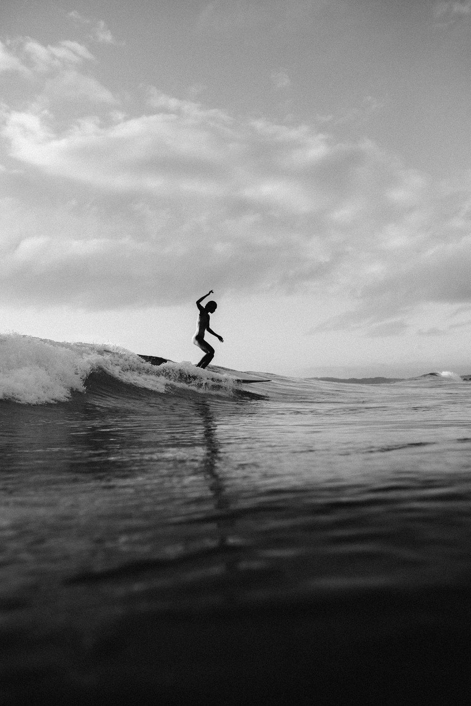 Fabien_Voileau_X_Laure_Myr_Surf_6.jpg