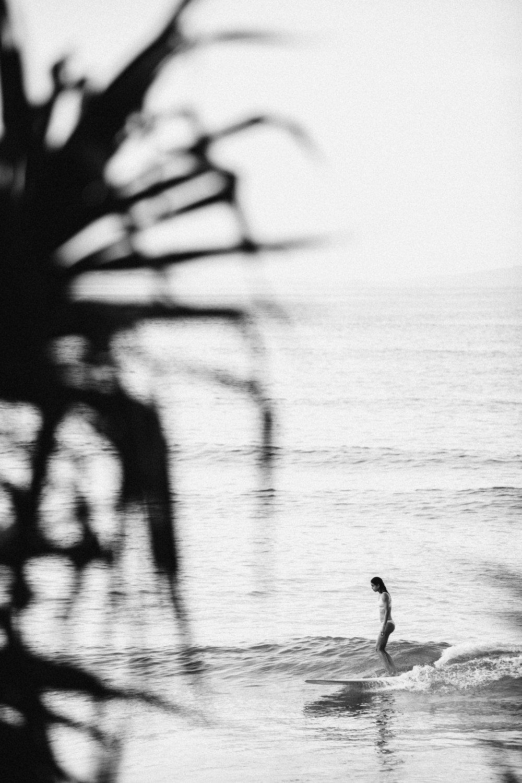 Fabien_Voileau_X_Laure_Myr_Surf_8.jpg