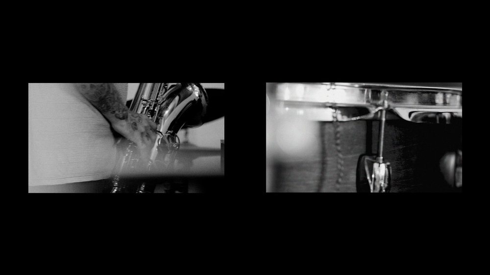 Fantastic-Acid-003-AdrienBallanger-3.jpg