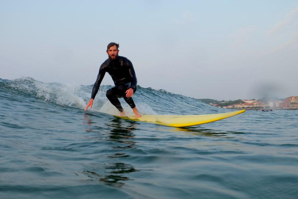 saltwater surf hendaye 4