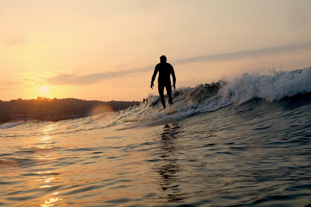 saltwater surf hendaye 6