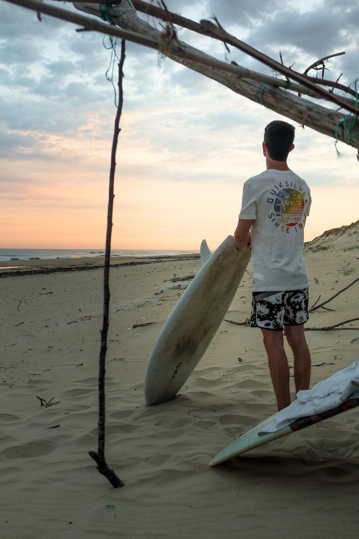 joseba_saltwater2.jpg