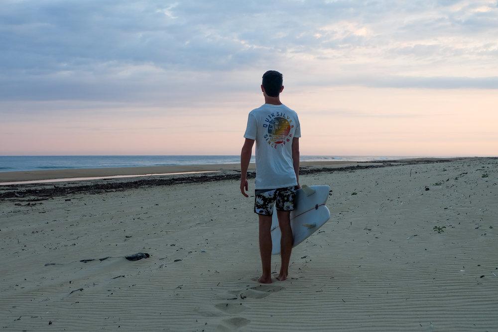 joseba_saltwater3.jpg