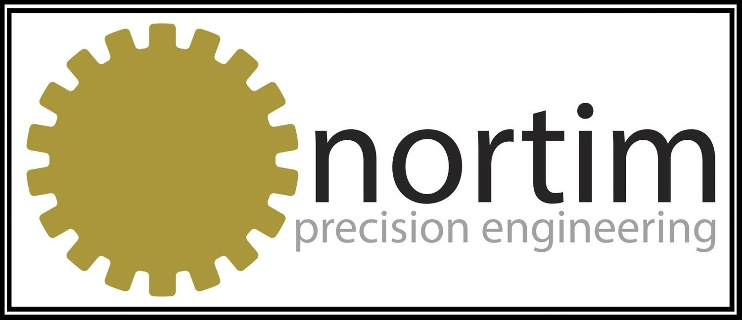 Nortim Precision Engineering | CNC Machined Components | Stroud Gloucestershire