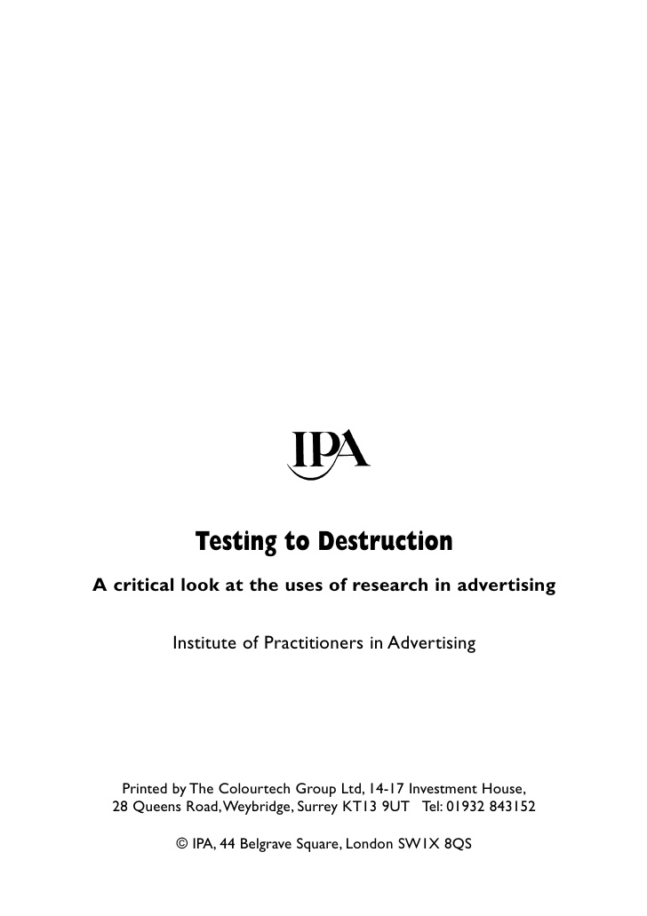 testing-to-destruction-1-728.jpg