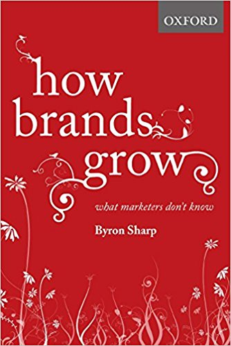 how brands grow.jpg
