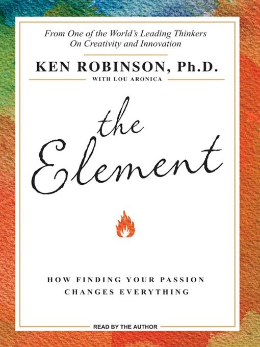 The-Element-Book.jpg