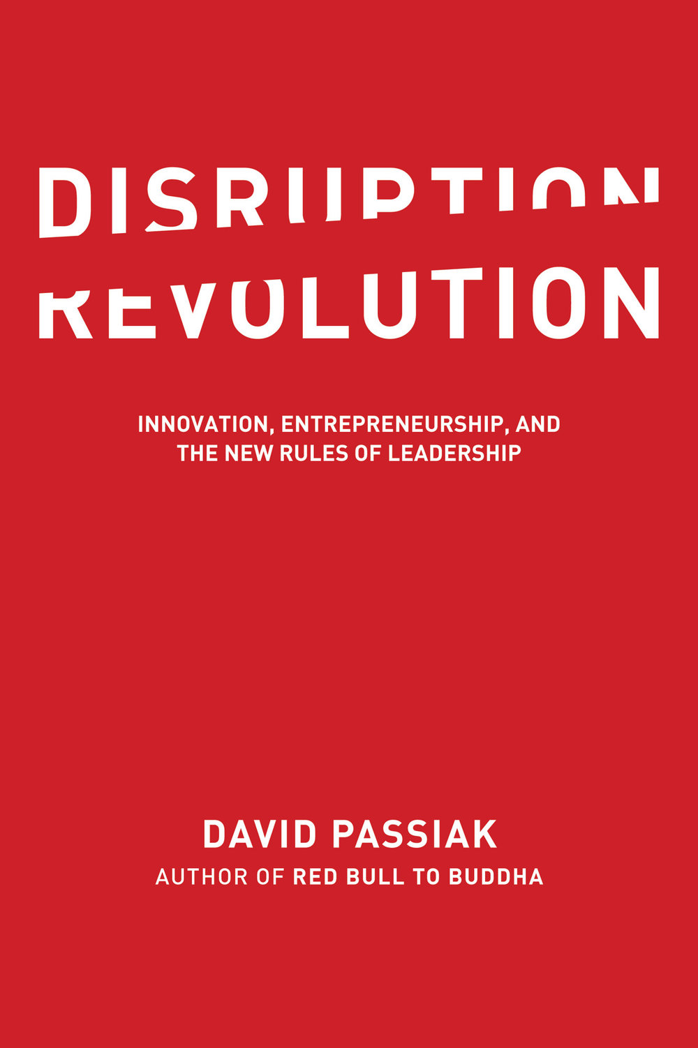 Disruption-Revolution-Cover.jpg