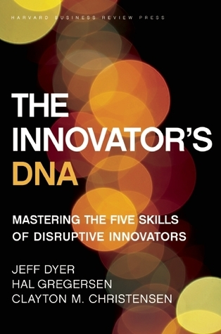 the innovators dna.jpg