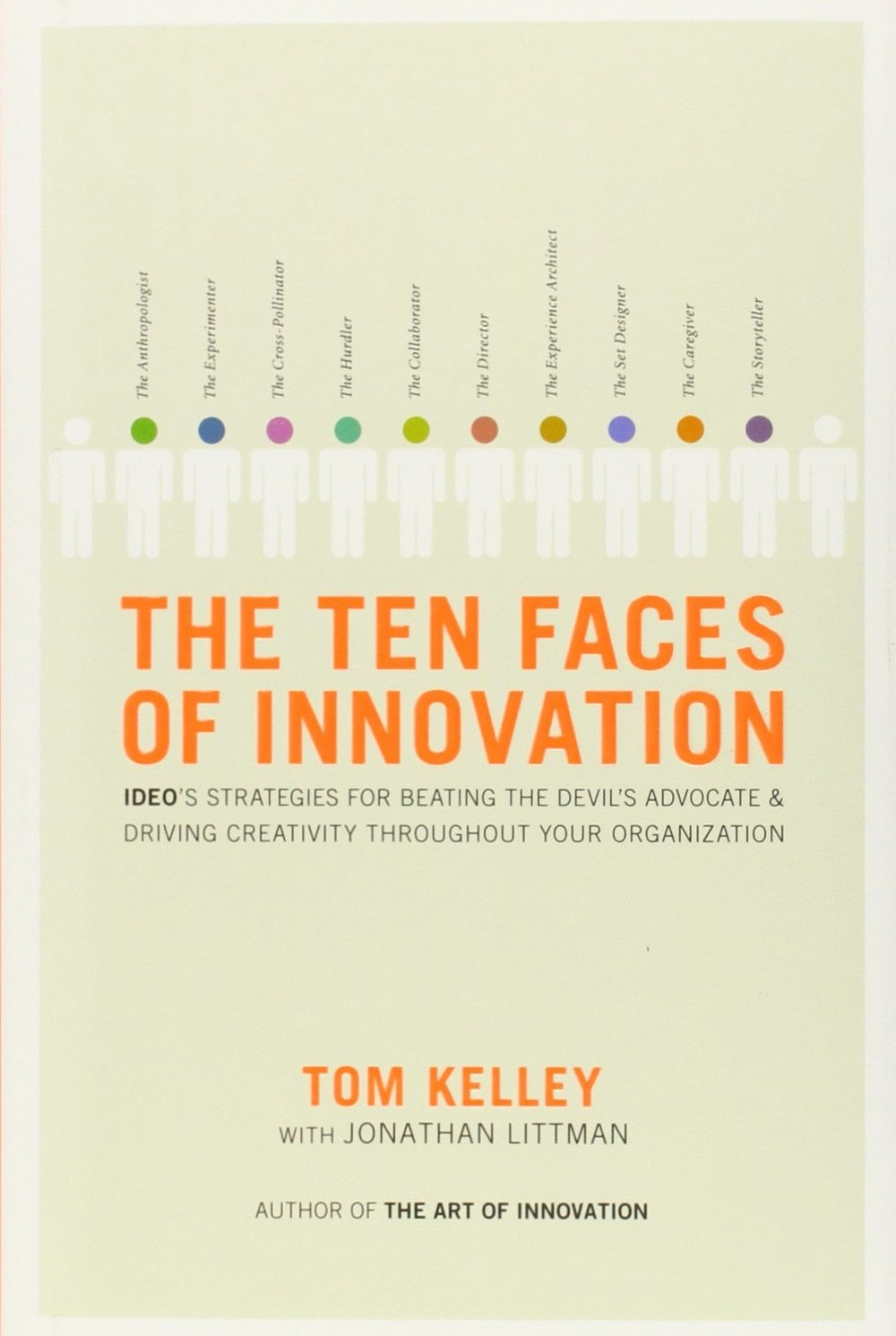 The-Ten-Faces-of-Innovation.jpg