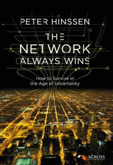 The-Network-Always-Wins-EN_d17fa0d4a70ddd8a7e8e19d14f1806e4.jpg