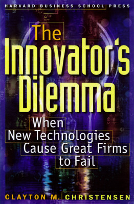 innovator's dilemma.jpg