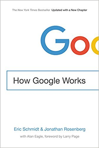 How Google Works.jpg
