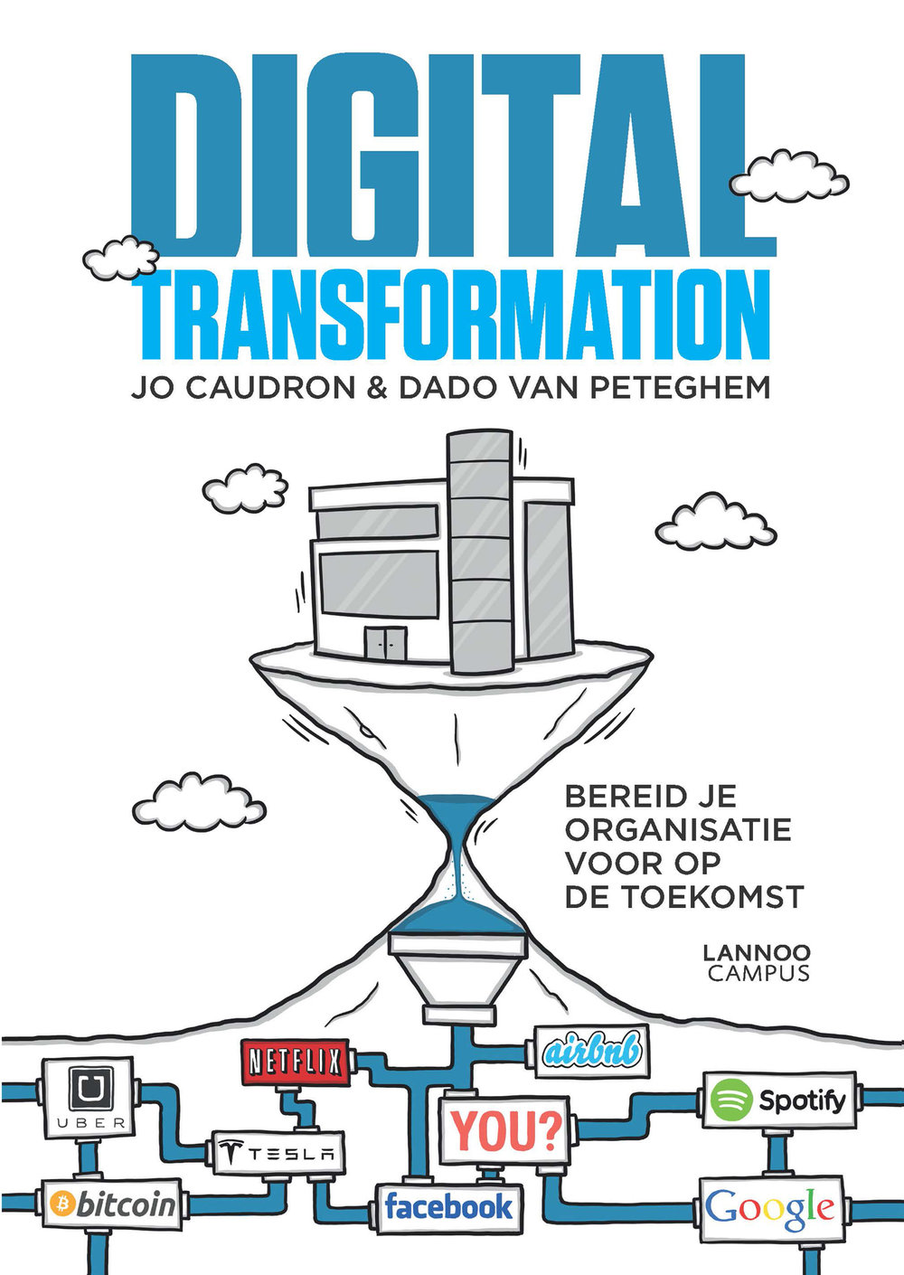 Digital Transformation.jpg