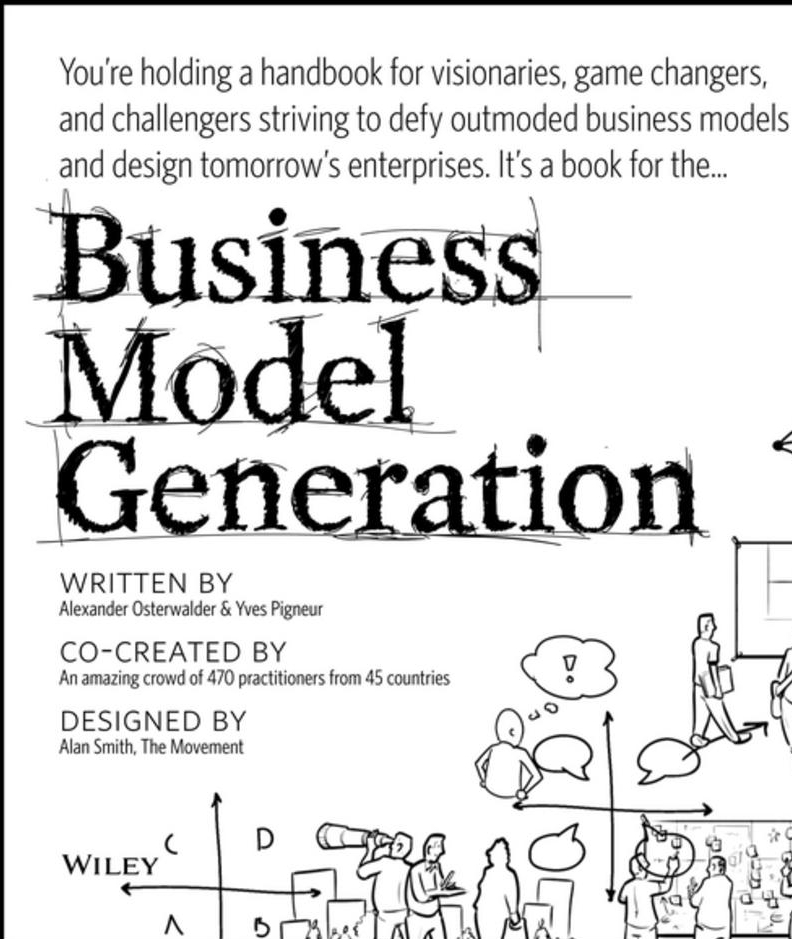 business-model-generation.jpg